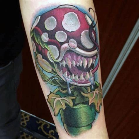 tattoo designing games 100 tattoos for gamer ink designs