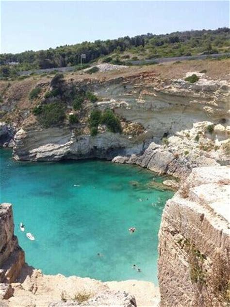 porto miggiano 19 toerisme in santa cesarea terme 2019 beoordelingen