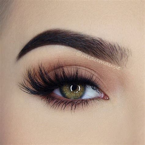 Make Up Eyeshadow 25 best ideas about neutral eye makeup on