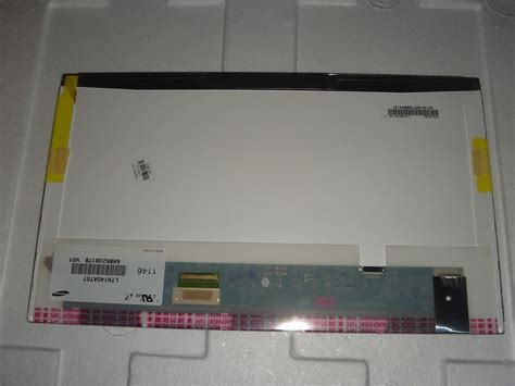 Led Laptop 14 In Led 14 0 Slim pantalla laptop led 14 0 slim hp dell acer lenovo asus