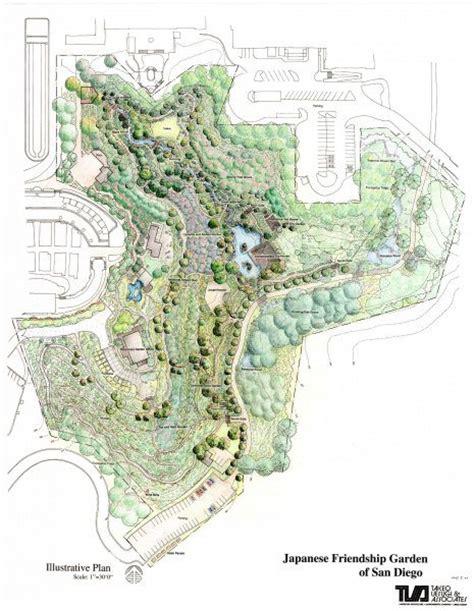 japanese garden san francisco map san diego for free japanese friendship garden 3rd