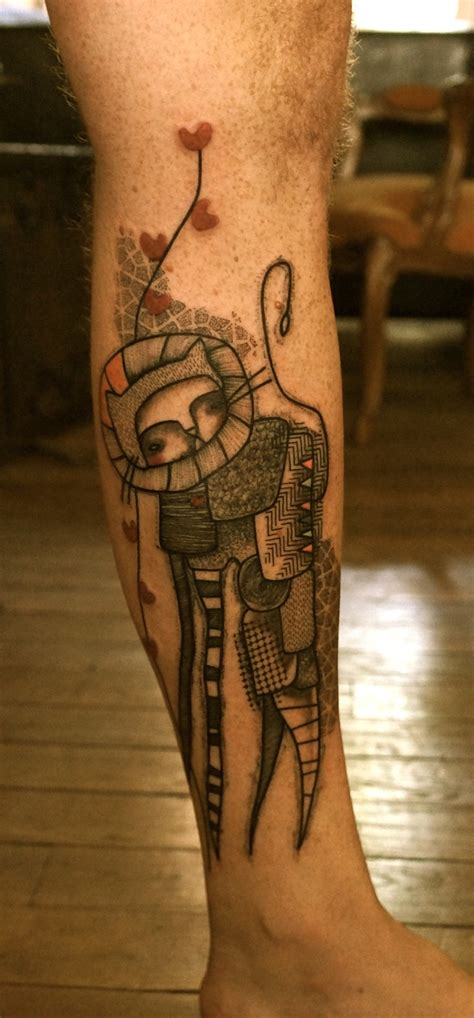 xoil tattoo new york 1000 images about abstract tattoos on pinterest spirit