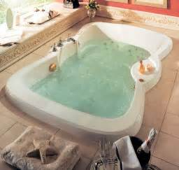 2 person bathtubs etna 2 person tub tubs more supply 800 991 2284
