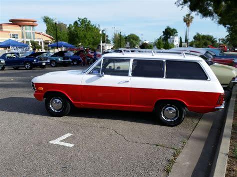 opel kadett wagon price reduced 1971 opel kadett wagon ca original car low