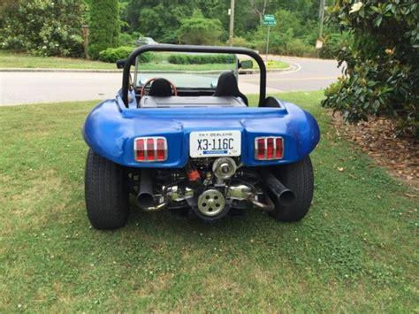 manx dune buggy parts 1965 volkswagen dune buggy meyers manx type solid