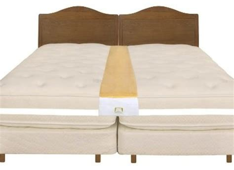 How To Build A Bed 9 Diy Designs Bob Vila Beds Together
