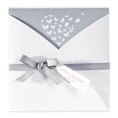 Einladungskarten Hochzeit Grau by Einladungskarten Hochzeit Hochzeitseinladungen