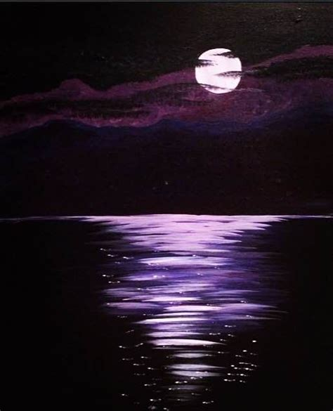 paint nite duration 25 best black canvas paintings ideas on