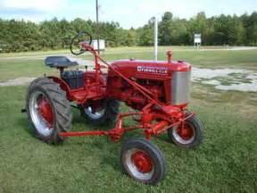 used farm tractors for sale 1948 farmall cub 2010 01 21