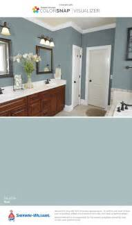 25 best ideas about bathroom colors on pinterest guest bathroom wall color ideas decobizz com