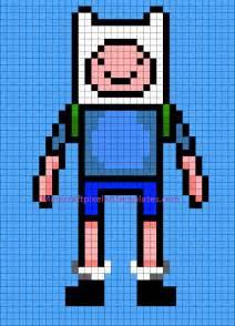 Minecraft Pixel Templates by Best Minecraft Pixel Templates