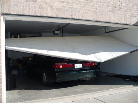 overhead garage door fort worth overhead door of fort worth overhead door company in