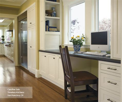 white or off white kitchen cabinets off white kitchen cabinets omega cabinetry