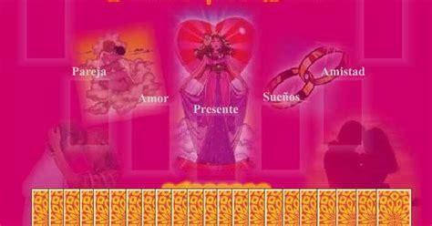 una pregunta al tarot gratis online or 225 culo del amor gratis frases amor imagenes y frases de