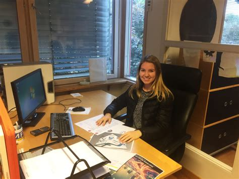 intern abroad an intern abroad the swedish program