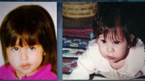 Baby Sabrina illinois resembles missing baby sabrina part 4