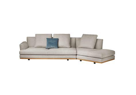 poltrona frau sofa come together poltrona frau sofa milia shop