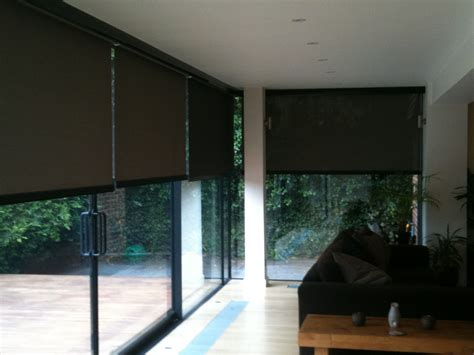 Vertical Blinds For Patio Door Patio Door Blinds Wooden Vertical Blinds For Patio Door