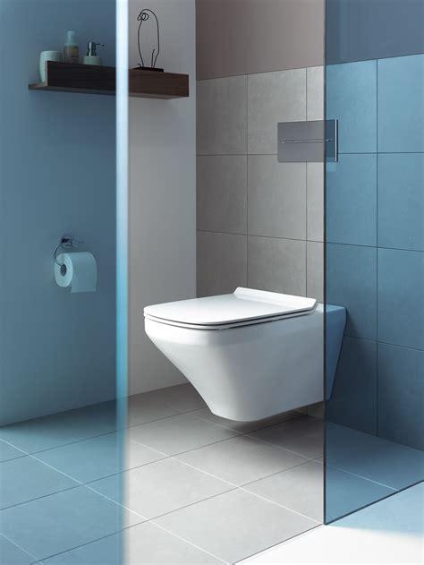 durastyle waschtische badewannen wcs und mehr duravit