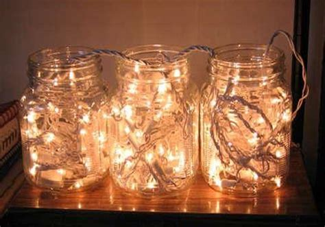 lights decorations 34 awesome indoor decoration inspirations