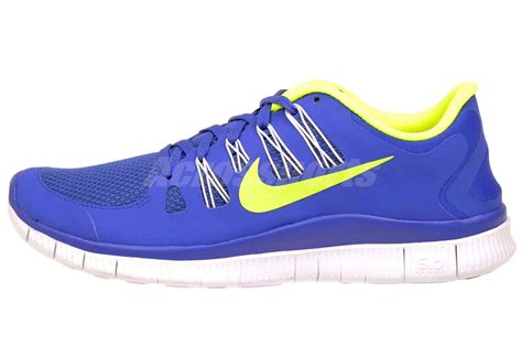 Nike Free 5 0 Made In nike free run made in china