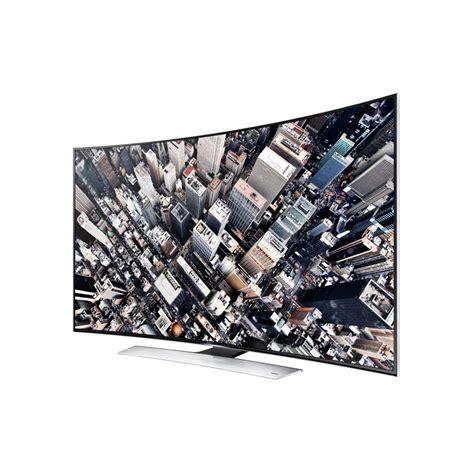 Led Samsung Curve samsung led curved tv