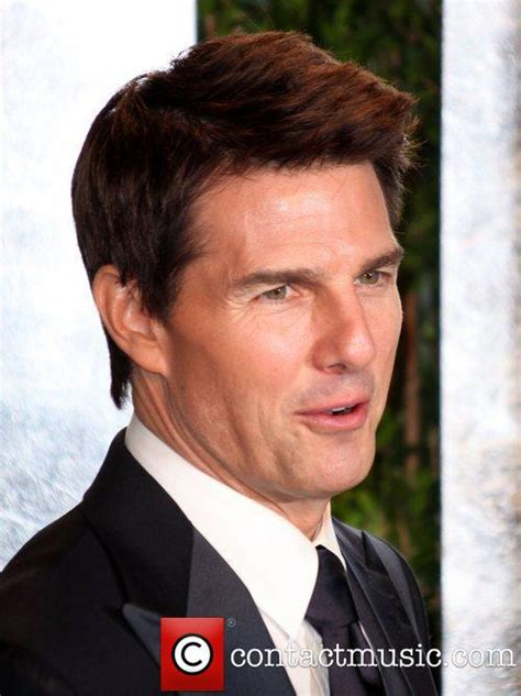 Vanity Fair Tom Cruise by Tom Cruise Hayranlar箟 Sinematurk