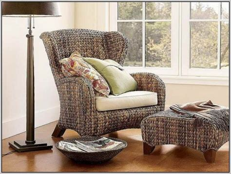 upholstered swivel chairs for living room floral upholstered living room chairs living room home decorating ideas 7plwag8eo1