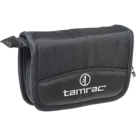 Tamrac 5395 Belt Small Black tamrac arc memory aveo wallet black t0365 1919 b h photo