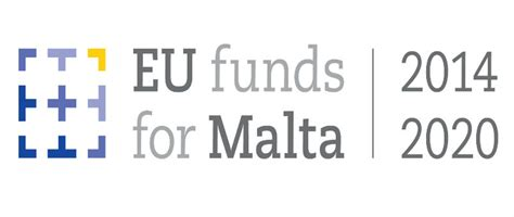 list of eu funding and european funds and grants for gt main gt incentives gt eufunds