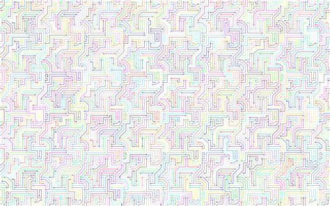 pattern no background clipart prismatic circuit board pattern no background