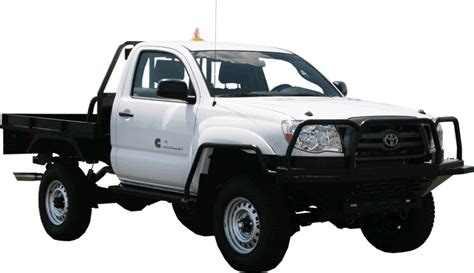 Toyota Tacoma Diesel Conversion Toyota Tacoma Diesel 2017 Ototrends Net