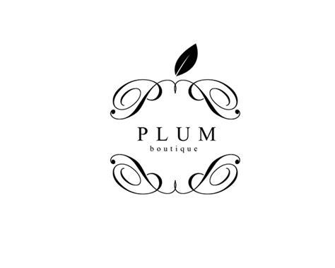 fashion logo design behance fashion logos on behance