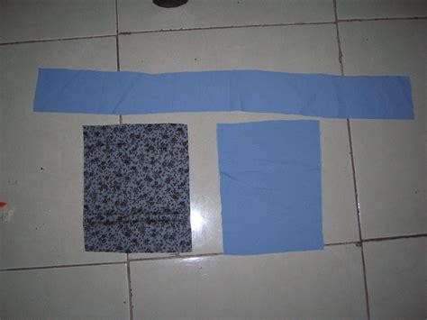 cara membuat tas selempang box pouch kursus jahit tas 301 moved permanently
