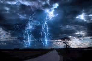 Lightning Careers When Lightning Strikes Stemjobs