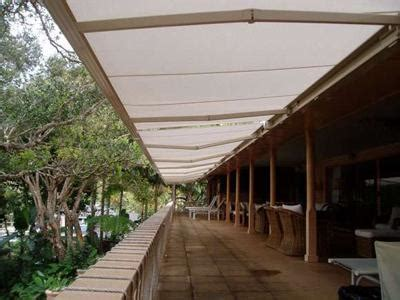 aluxor awnings folding arm awnings melbourne awnings shade systems
