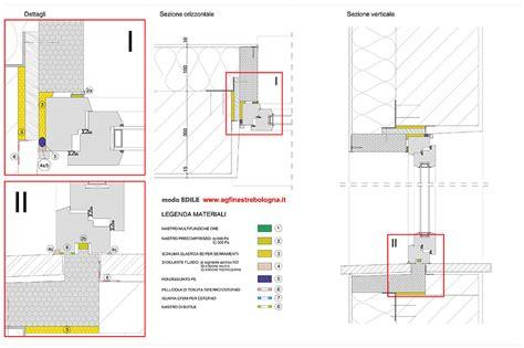 malta per intonaco interno spessore intonaco interno confortevole soggiorno nella casa