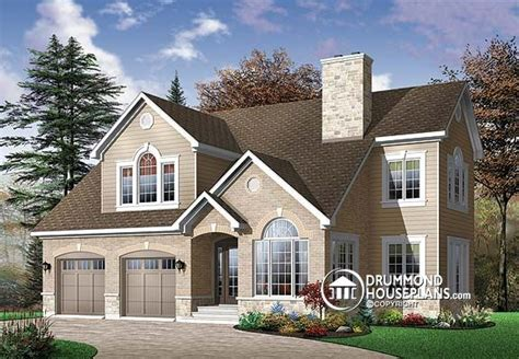 creative homeowner house plans home ideas