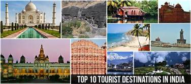 top 10 tourist destinations in india topmostblog
