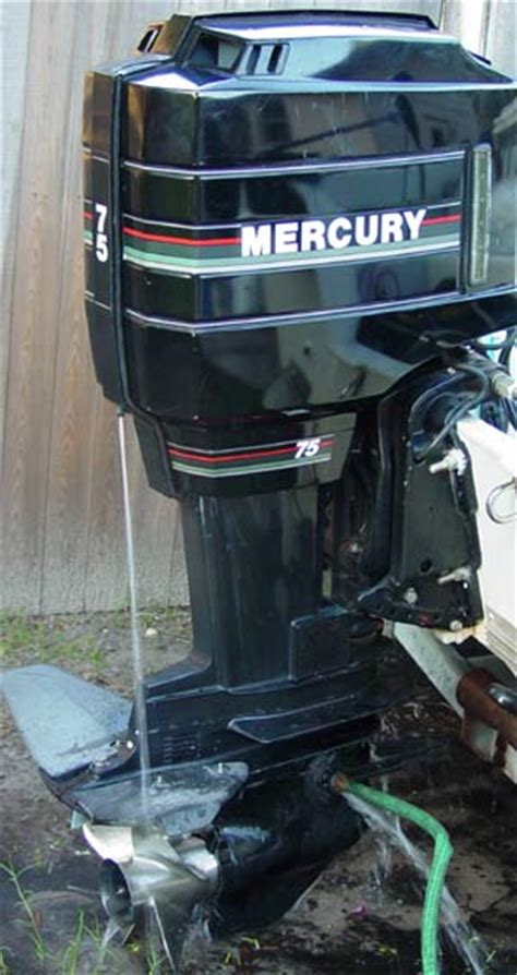 75 hp boat motor for sale mercury 75 hp outboard for sale autos post