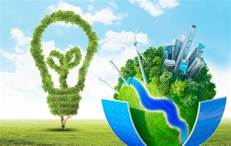 imagenes educativas sobre medio ambiente conozca los inventos para el medio ambiente segundo enfoque