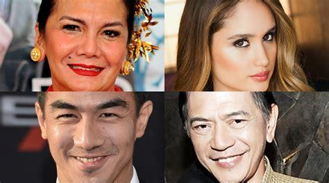 rekomendasi film mengasah otak buktikan kemuan akting 6 seleb indo ini ikut bintangi