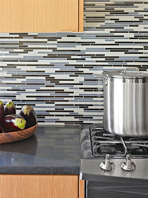 glass kitchen tile backsplash ideas glass tile backsplash inspiration