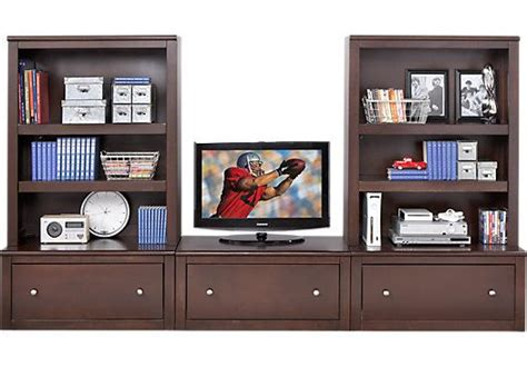 rooms to go bookcases rooms to go bookcases rooms to go bookcase bed with