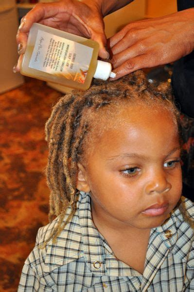 styles for baby locs for kids biracial babies and beautiful black babies on