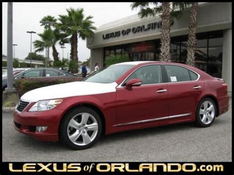 lexus red paint code matador red mica paint job pictures to pin on pinterest