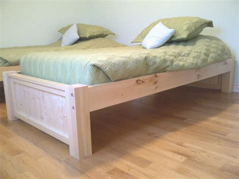 5 new thoughts about diy bed frame with roy home design