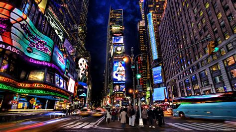 I Am In New York City For My Appearance On The Mar Snarkspot by New York City At Wallpaper Hd Desktop Wallpaper