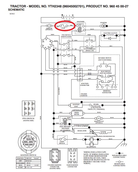 3 pole solenoid wiring diagrams get free image about