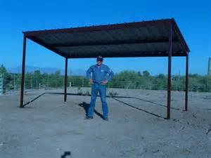 az hay barns mare motels tack rooms installed arizona